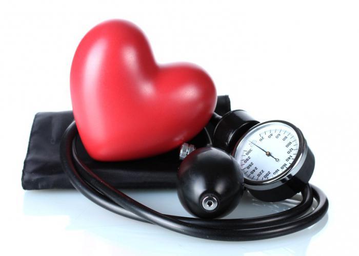 sestrinskiy-diagnoz-pri-arterialnoy-gipertenzii