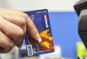 как сделать зарплатную карту сбербанка