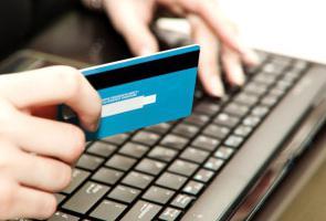 как сделать виртуальную карту сбербанка
