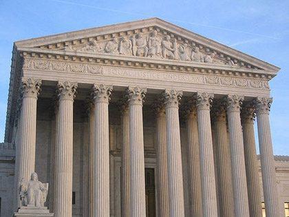Апелляция - это оспаривание решения суда.