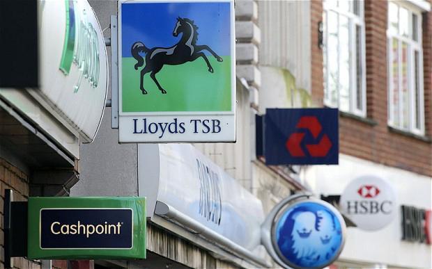 Где работают банки - 1ebe9