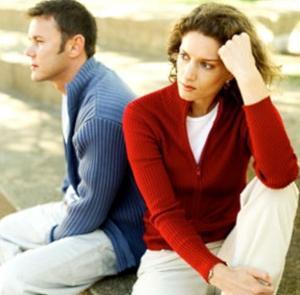 Как разлюбить человека, который тебя не любит? Советы психолога