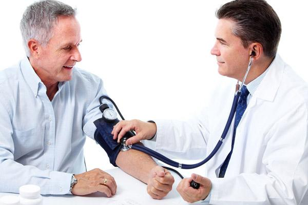 Гипертензия эссенциальная: причины, симптомы и лечение ...