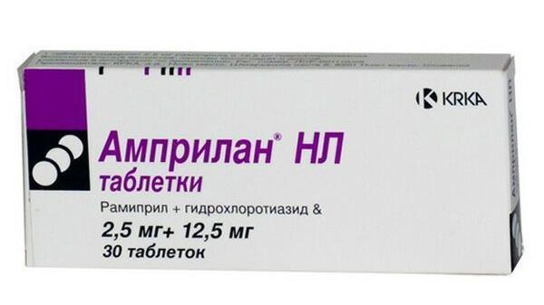 комплексные лекарства от глистов