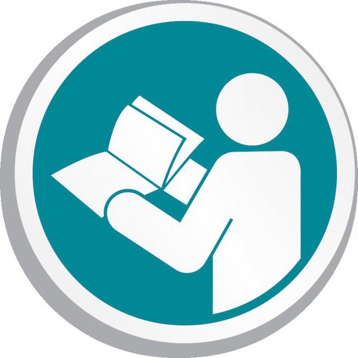 интерпретация текста интерпретация текста it Интерпретация текста как важнейший аспект профессиональной подготовки  будущих переводчиков и учителей иностранных языков текст научной.