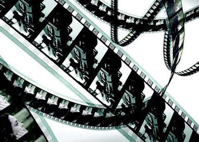 как снимать короткометражное кино
