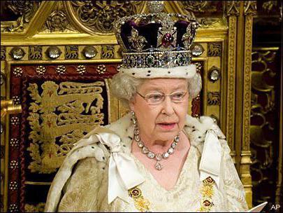 история соединенного королевства великобритании и северной ирландии