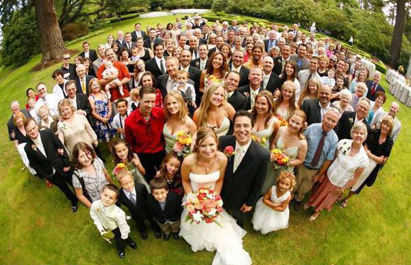 притчи на свадьбу молодым от родителей