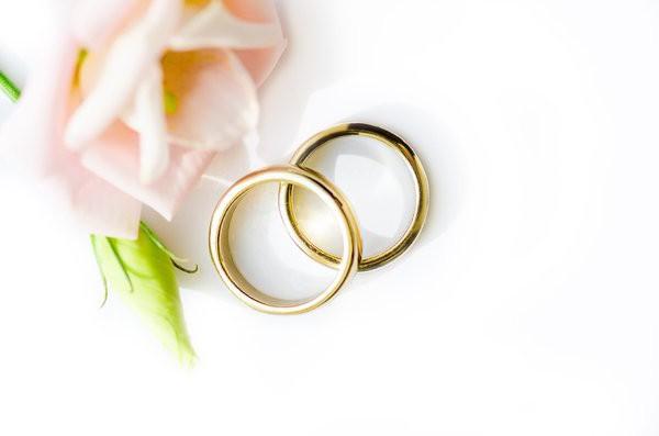притча молодым на свадьбу