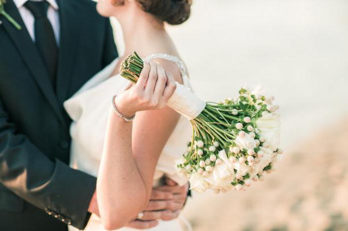 притча для молодоженов на свадьбе