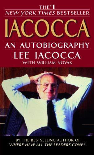 книги учебники по экономике