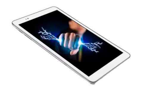 планшет huawei mediapad 10 отзывы