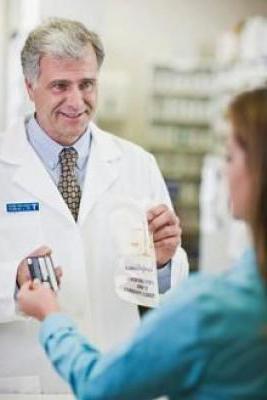 Препарат Фемостон при климаксе отзывы врачей и пациенток. Фемостон цена