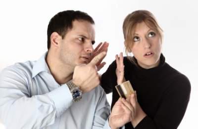 признаки измены жены физиологические