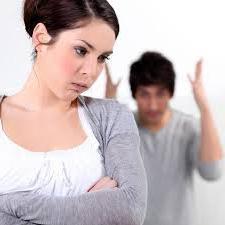какие признаки измены жены