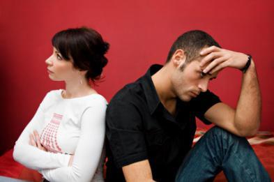 как определить измену жены признаки