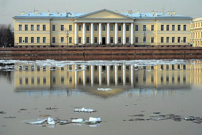 http://fb.ru/misc/i/gallery/29279/1046328.jpg