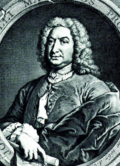 a biography of the life of daniel bernoulli