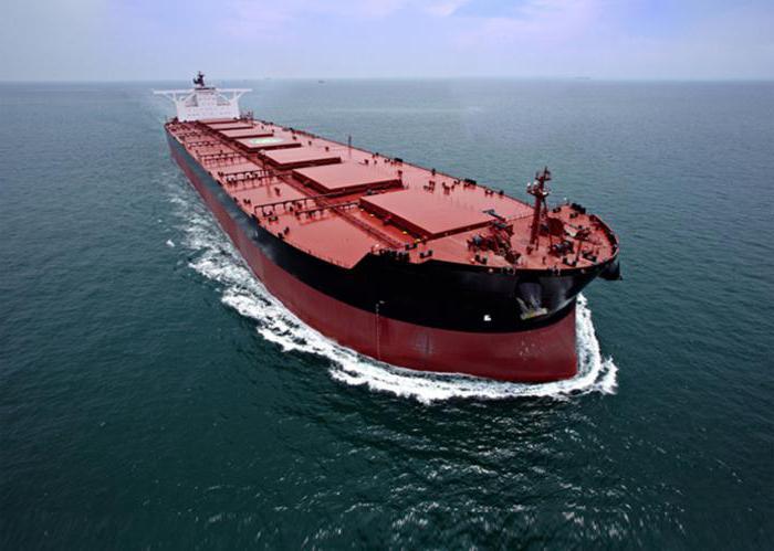платиновая самые большие судна рефрижераторы в мире фото наше время обычно