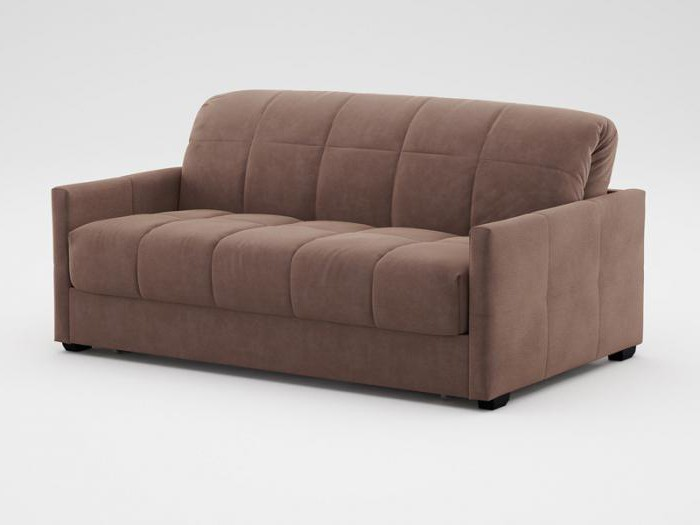 аскона мебель
