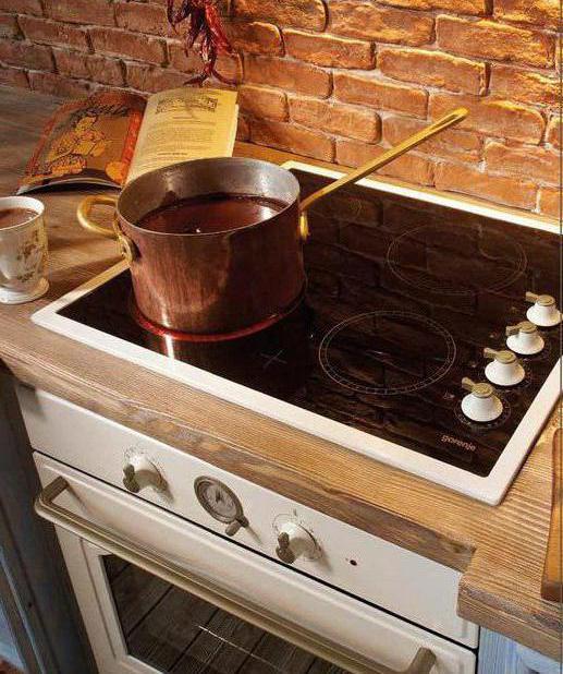 газовые плиты горение с газовой духовкой отзывы