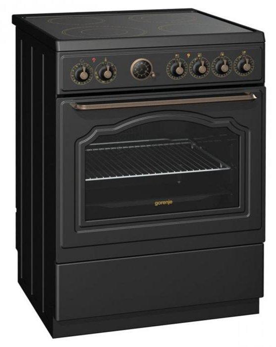 отзывы о кухонных плитах как выбрать лучшие