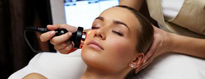 рф лифтинг отзывы врачей косметологов