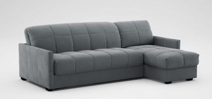 ортопедический диван аскона отзывы