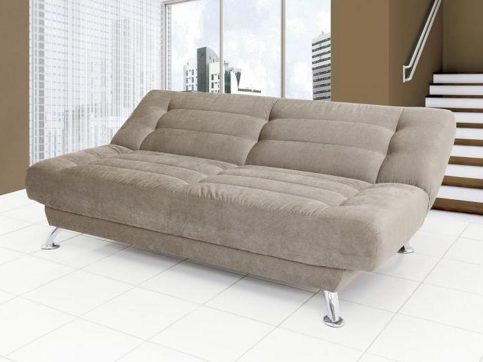 Диваны-кровати для ежедневного использования