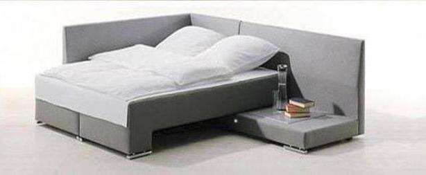 диван кровать книжка для ежедневного использования