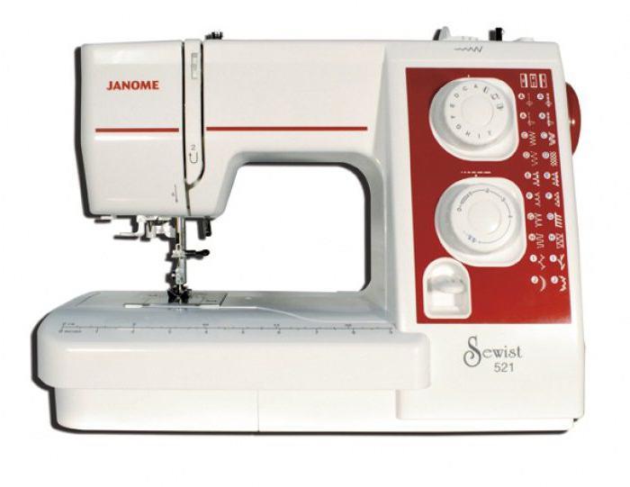 Какая швейная машинка самая лучшая для дома? Мини-швейная машинка: отзывы (самая лучшая и недорогая)