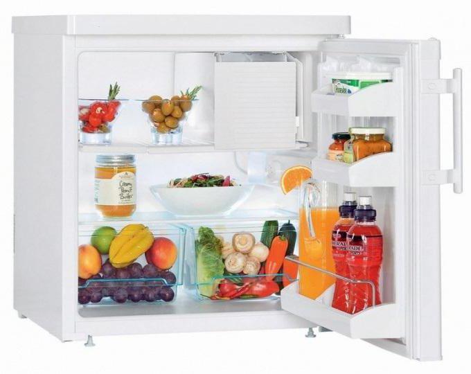 двухкамерный холодильник lg ga b489yeqz