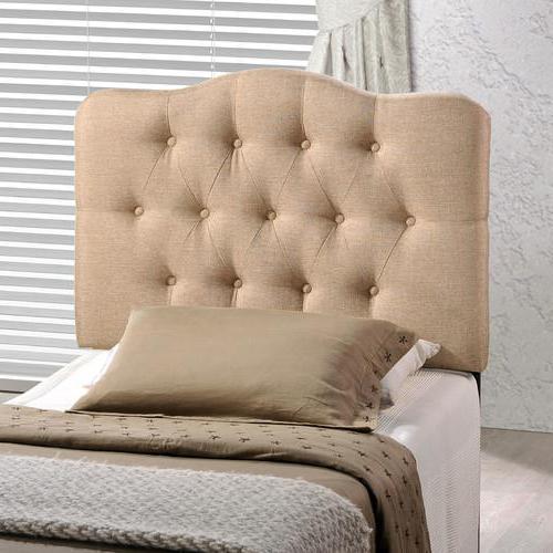 кровати для спален кровати с мягким изголовьем