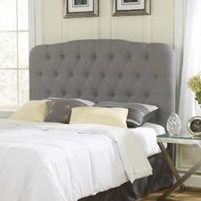 кровать с мягким изголовьем и подъемным механизмом отзывы