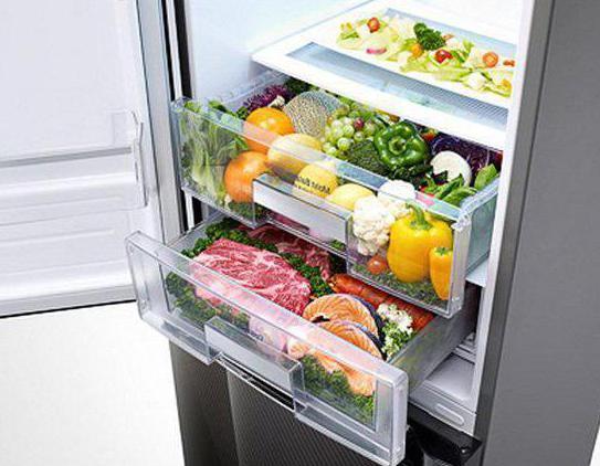 холодильник lg ga b489yvqz белый отзывы