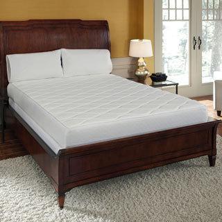 дешевые кровати двуспальные с матрасом