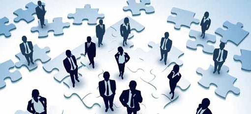 коммерческие и некоммерческие организации примеры