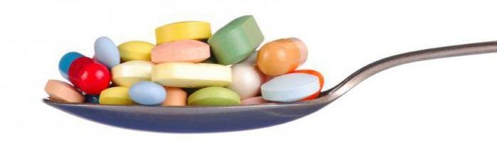 как принимать аспирин для профилактики