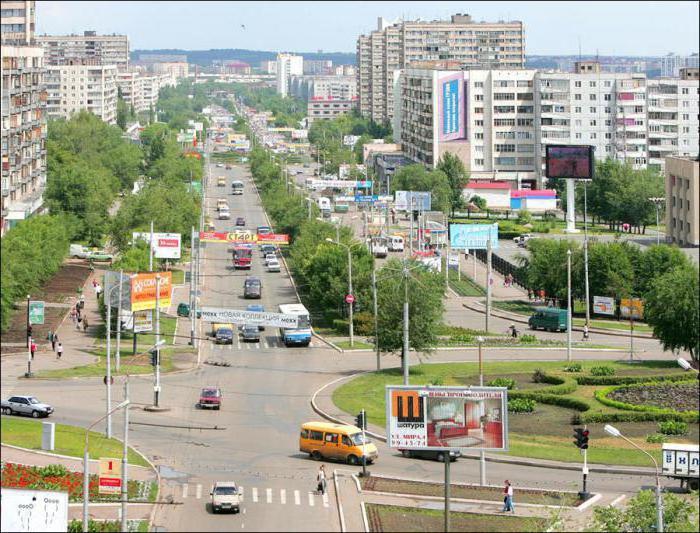 сколько км от москвы до оренбурга