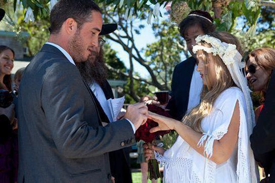 знакомства для брака с американским
