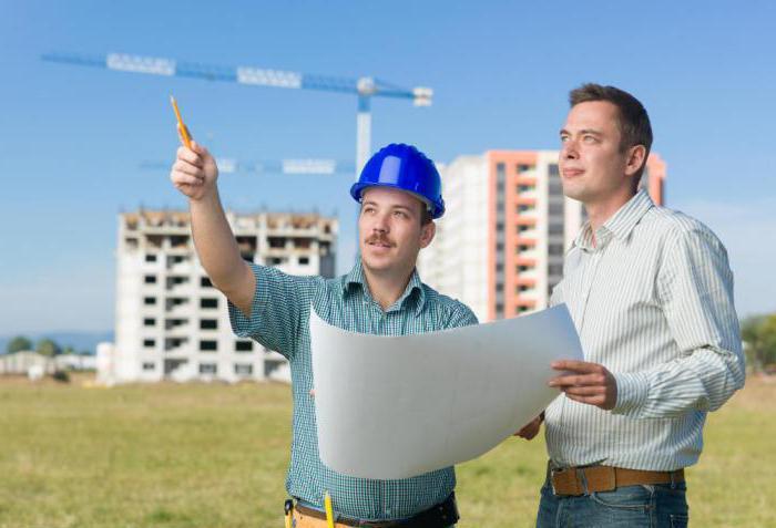 Зачем нужна лицензия на строительство