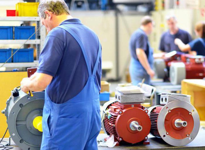 В Калужской области начнется реализация программы «Повышение производительности труда и поддержка занятости»