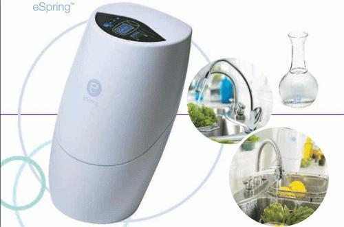 система очистки воды amway espring