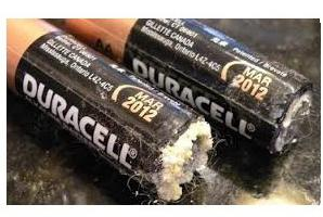 Gp ultra alkaline battery можно заряжать