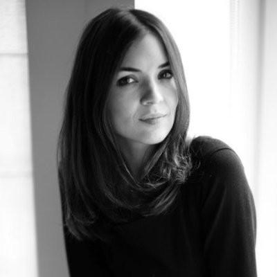Лена Спирина: биография, личная жизнь, бизнес