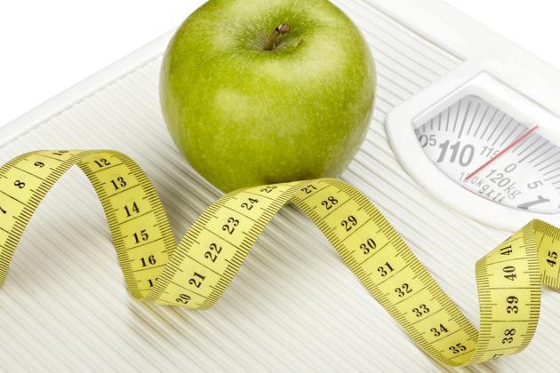 препараты сжигания жиров эффективные