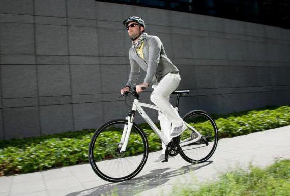 велосипеды мерседес
