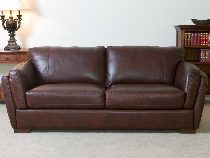 материал для обивки диванов