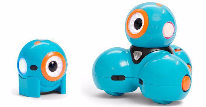 интерактивный робот игрушка для мальчика