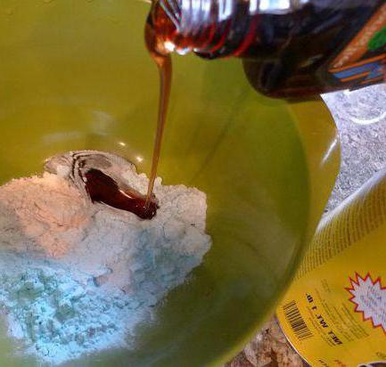 Борная кислота от тараканов - рецепт с яйцом